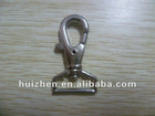 ally swivel hook for keys