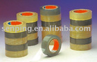 PVC Water Proof Tape