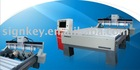 signkey cnc rotary machine