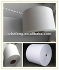 coated art paper used for paper cups/ pe coated paper for cup