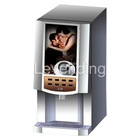 Christmas Gift Offer The Benefit of Hot Machine, Stainless Material F305 USD240-300