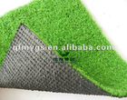roof synthetic grass