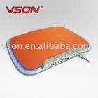USB Mouse Pad