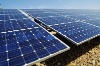 High Qulity Monocrystalline Solar Panels 250w