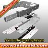 Sheet Metal Fabrication supplier