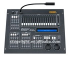 Professional Lighting New Sunny DMX 512 Controller