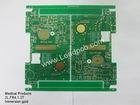Shenzhen quick turn pcb making, pcb design.pcb clone.pcb assembly