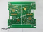 Shenzhen quick turn pcb making, pcb design.pcb clone.pcb assembly