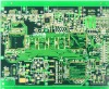 good quality 8L HDI board