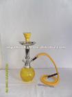 ZI-01 small shisha hookah