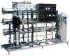RO filter water treatment equipments