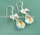earrings design