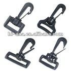 fashion Plastic Hooks for bag