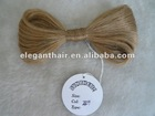 Beautyfuly synthetic lady Gaga Bow