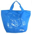 2011 New fashion handbag