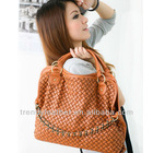 2013 wholesale handbags china