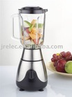 Electric Blender/Food Blender/Fruit Blender/Glass Blender