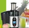 Powerful Juicer extractor