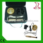 2012 Hot sale Re wrinkle remover LX-F002