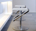 modern bar chair lift chair BY-404