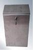Mail box HF-MB1018