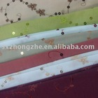 90*88 Embroidery Cotton Fabric