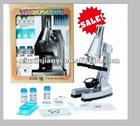 children toy microscopes