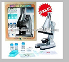 children toy microscopes