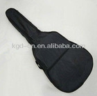 acoustic guitar bag