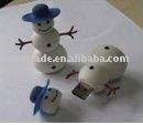 snowmanUSB