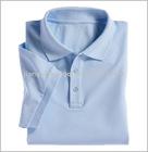 polo shirt ,T-shirt