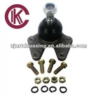 BALL JOINT FOR KIA SPORTAGE