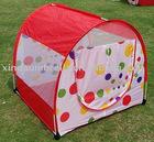 Children tent XDC-028