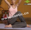 YW027 Women Yoga Clothing