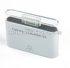 Card reader/mobile rfid card reader/tablet smart card card rea