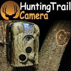 IR Digital Hunting Camera
