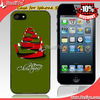 Custom design special case for iphone 5