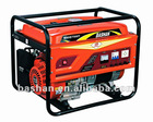 best-seller 6.0Kw gasoline generator