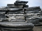 excellent butyl reclaimed rubber for tire and tube