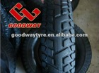 350-6wheelbarrow tyre