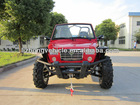 800cc 4*4 shaft 4-mt with reverse UTV;UTILITY VEHICLE;UTILITY KART(LZG800E)