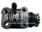 Mitsubishi Clutch Master Cylinder MC833582