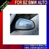Auto car mirror cover (for BENZ W204)