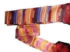 Scarf / long scarf
