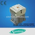 GMC-12 LS/LG GMC AC Contactors