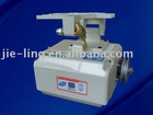 sewing machine brushless servo motor
