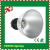 100W LED Commercial Lighting