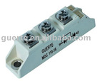 Excellent performance Diode module MDA500A/1200V