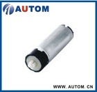 2.4V Planetary Small Gear Motor / GPP10-N60VA / for small camera / eyelash brush