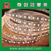 12V SMD3528 120leds/m 9.6W/M LED Strips/Tape lights